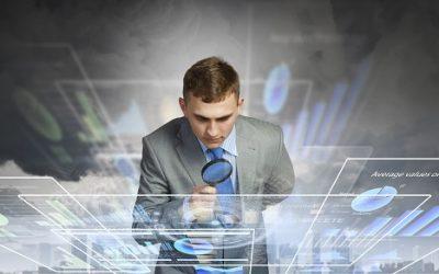 Full•Finance geaccrediteerd voor 'Frauderisicofactoren in de praktijk'