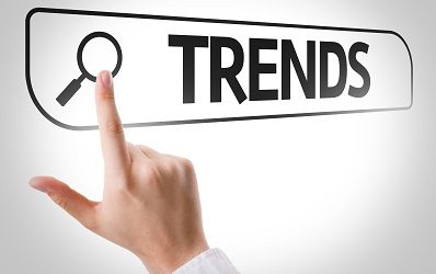 Op weg naar 2021: Uitdagingen voor de accountancy