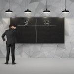 Is assurance in de praktijkopleiding een probleem?